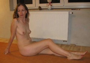 Seltana mature escorts Meadow Woods